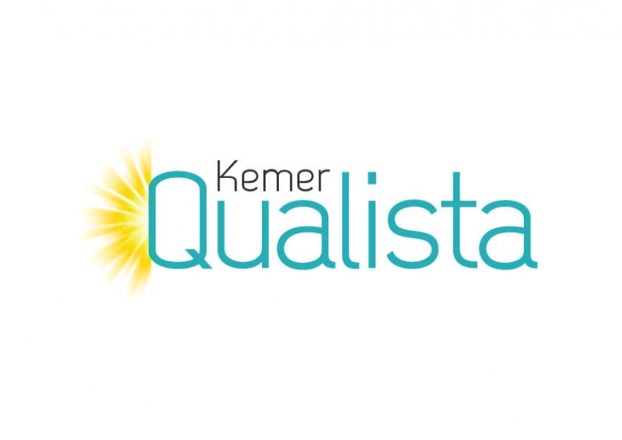 Kemer'in incisi logosunu arıyor yarışmasına tasarımcı serkaneren tarafından sunulan  tasarım