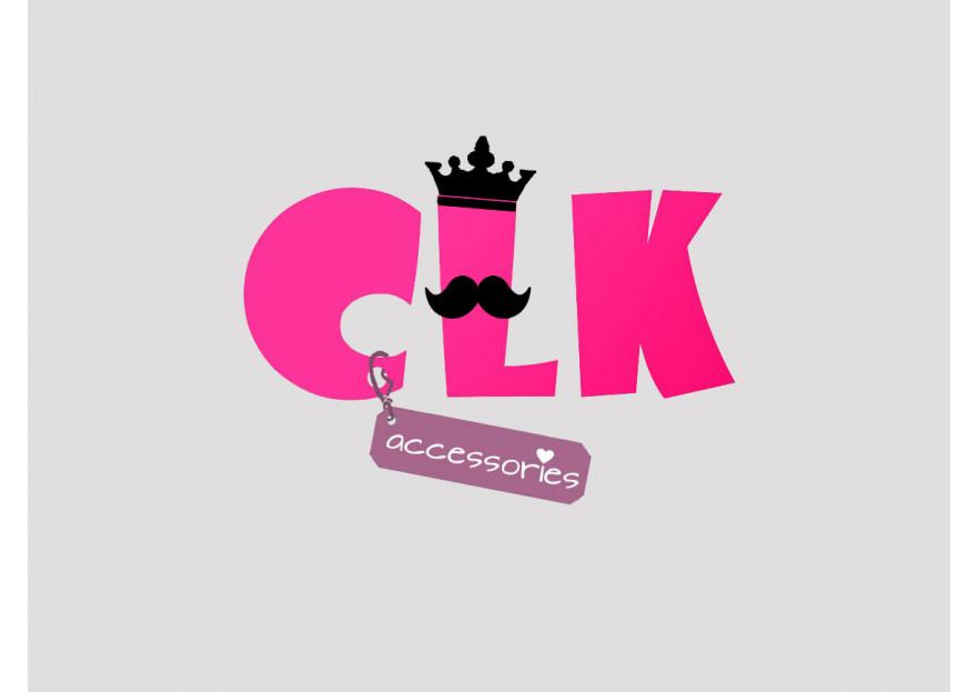 Bijuteri ve Aksesuar firması logo&amblem yarışmasına tasarımcı ozkan7 tarafından sunulan  tasarım