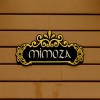 Mimoza_