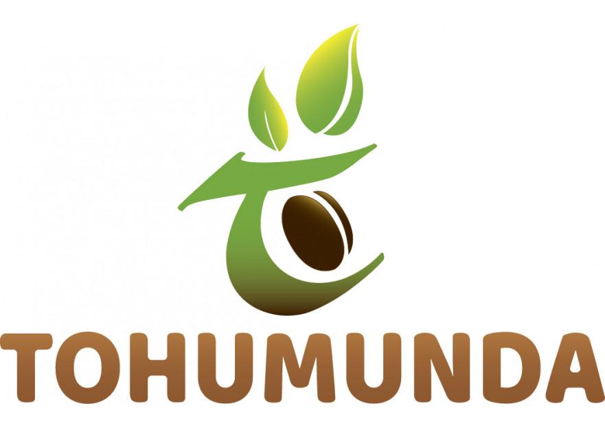 Taze ve Doğal Gıdalarımız için Logo yarışmasına tasarımcı -DW- tarafından sunulan  tasarım
