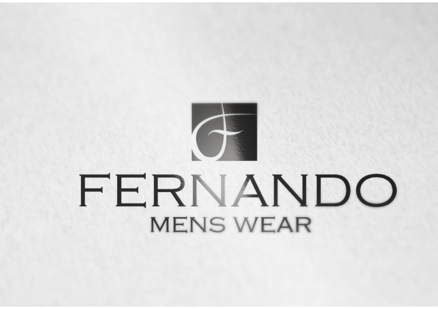 tekstil firmamız için logo yarışmasına katre tarafından girilen tasarım