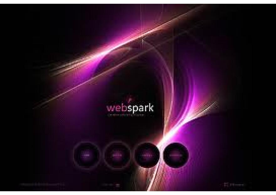 TAMAMEN KURGUSAL ÖRNEK BİR YARIŞMADIR  yarışmasına tasarımcı Logo Tasarım tarafından sunulan  tasarım