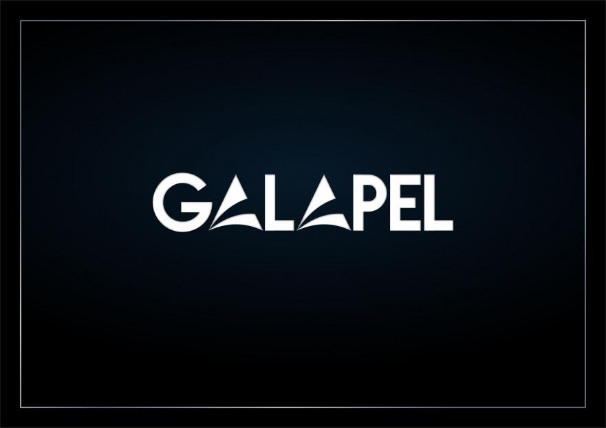 Mücevher markası logo  yarışmasına tasarımcı BLACK™ tarafından sunulan  tasarım