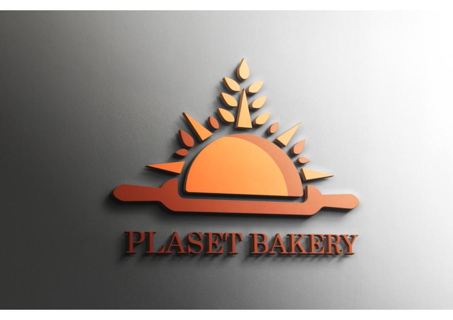 Dükkanımıza Logo Arıyoruz... yarışmasına tasarımcı Ewoulwe tarafından sunulan  tasarım