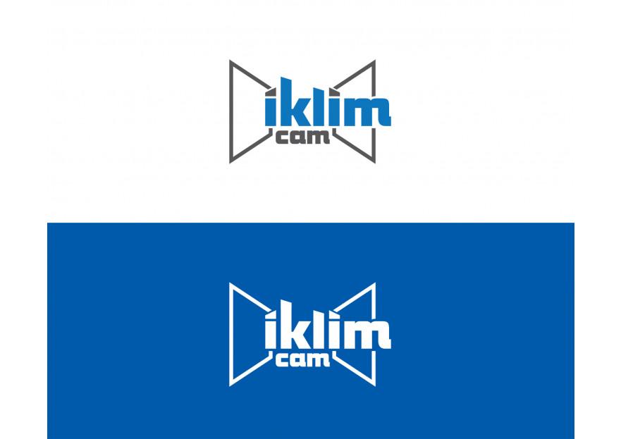Cam Sektörü yarışmasına tasarımcı silence tarafından sunulan  tasarım
