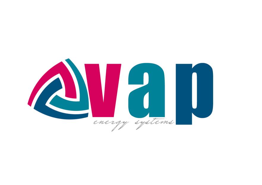 EVAP yarışmasına tasarımcı emirhanozgur tarafından sunulan  tasarım