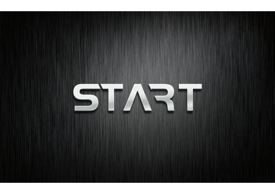 otomotiv yarışmasına tasarımcı Ayes Tasarım tarafından sunulan  tasarım