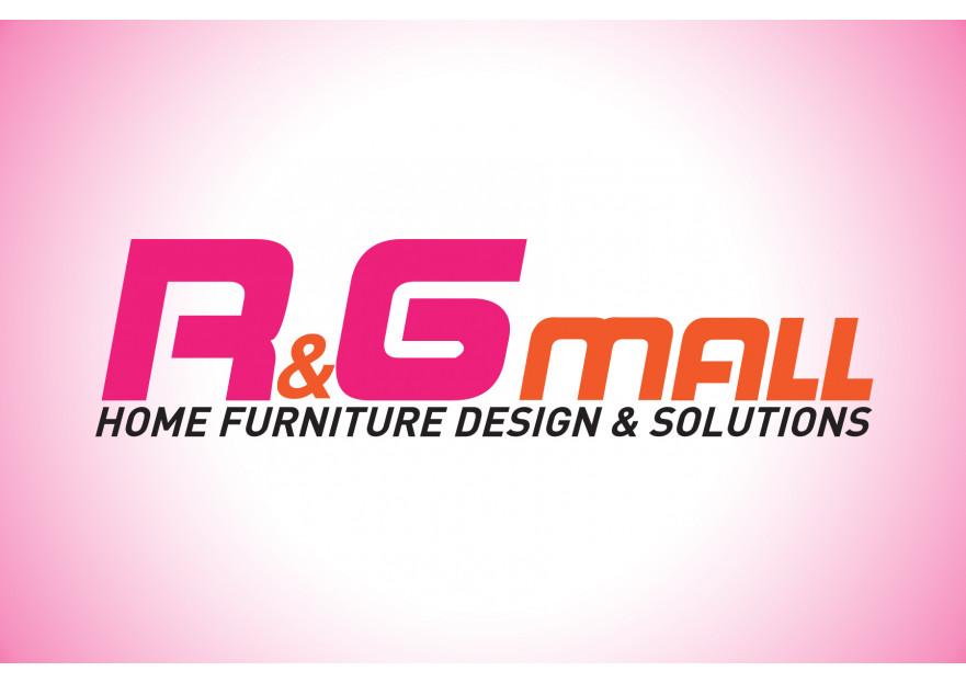 ALIŞ VERİŞ MERKEZİ LOGO TASARIMI yarışmasına tasarımcı hdytgrafik tarafından sunulan  tasarım