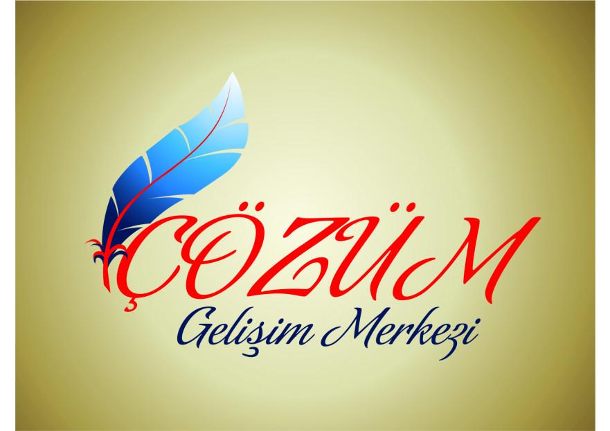 ŞAŞIRT BİZİİİ !!! Logo Tasarım Yarışması yarışmasına Bortecene tarafından girilen tasarım