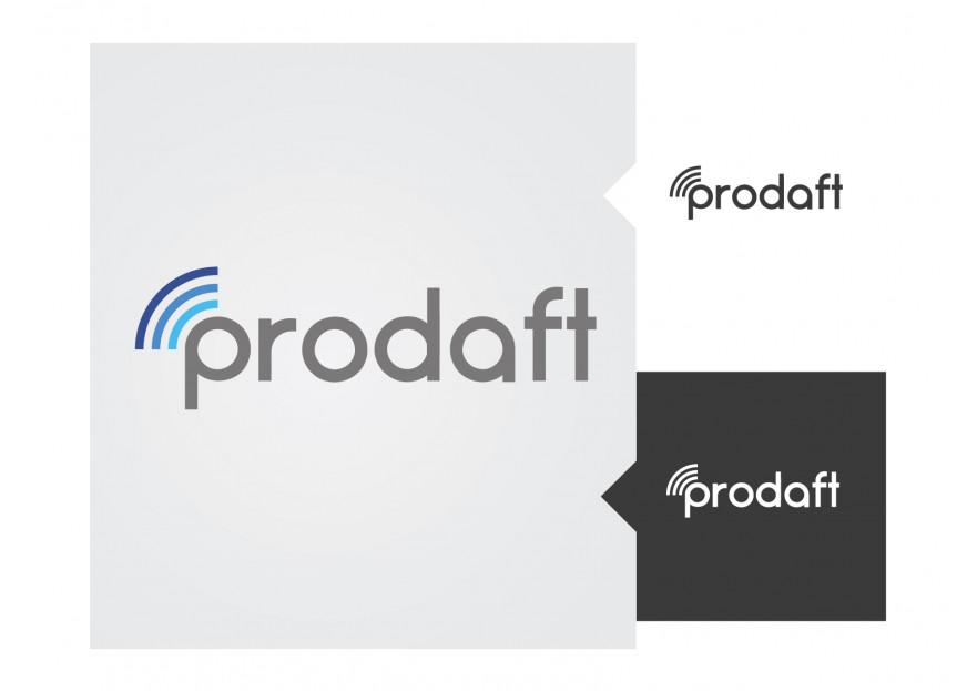 Dijital guvenlik sirketi icin logo yarışmasına tasarımcı omerozcelik tarafından sunulan  tasarım
