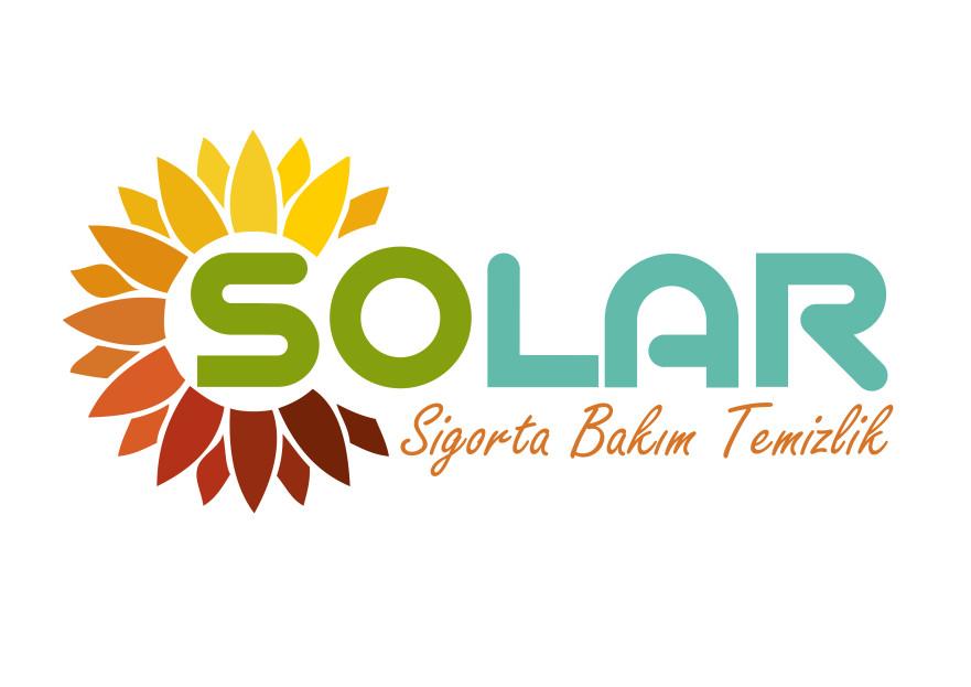 YARATICI TASARIM - PROFESYONEL YAKLAŞIM yarışmasına tasarımcı turgutbasaran tarafından sunulan  tasarım