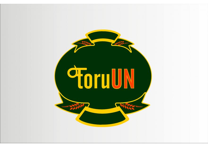 UN FABRİKAMIZ İÇİN LOGO ARIYORUZ yarışmasına tasarımcı melih tarafından sunulan  tasarım