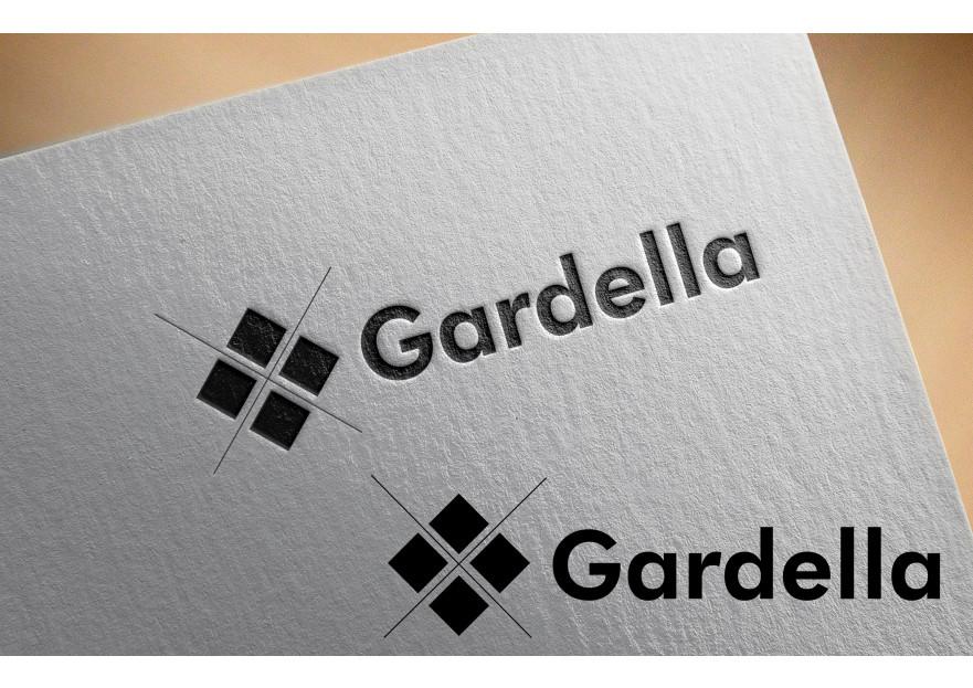 Cam doğrama firmamız için kurumsal logo yarışmasına tasarımcı bilgehanoz1453 tarafından sunulan  tasarım