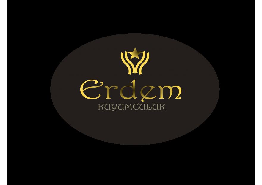 ERDEM KUYUMCULUK  yarışmasına TeZCaN tarafından girilen tasarım