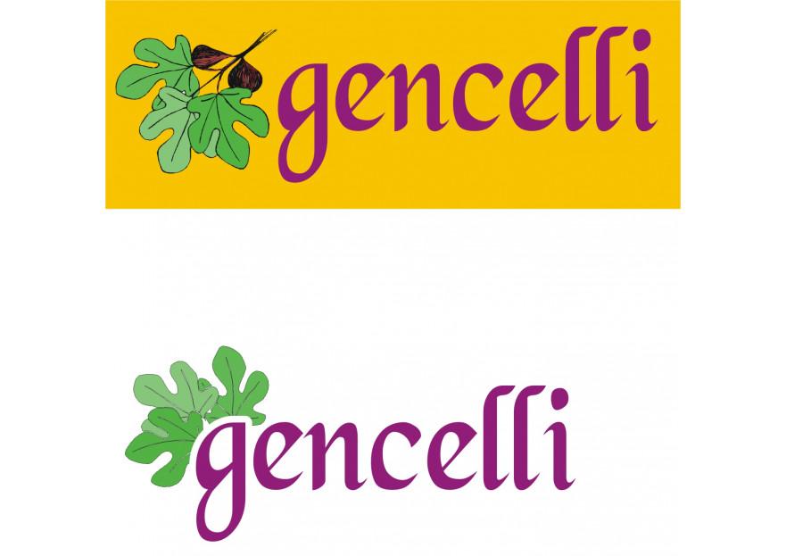 İncir işletmesi için logo tasarımı yarışmasına tasarımcı jeanpaul tarafından sunulan  tasarım
