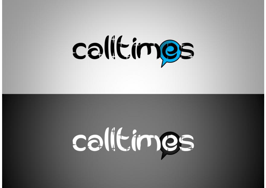Çağrı merkezi için logo ve kimlik yarışmasına Neco tarafından girilen tasarım