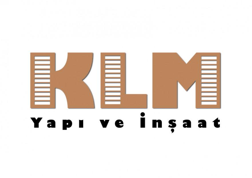 KLM YAPI yarışmasına tasarımcı ozangulek tarafından sunulan  tasarım
