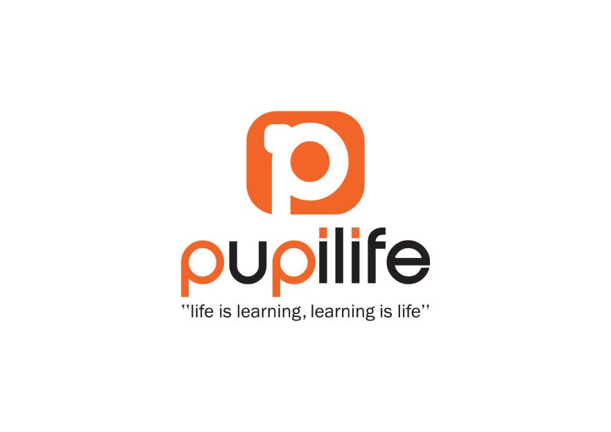 Web Tabanlı eğitim Hizmeti Için logo yarışmasına mfsimsek tarafından girilen tasarım