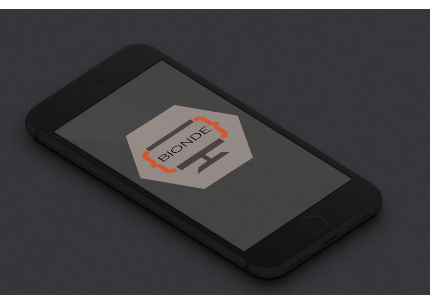 LOGO TASARIM  yarışmasına tasarımcı vkhtasarım tarafından sunulan  tasarım