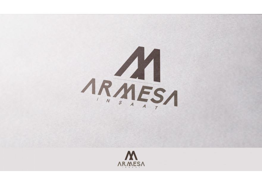 ARMESA yarışmasına tasarımcı CREC tarafından sunulan  tasarım