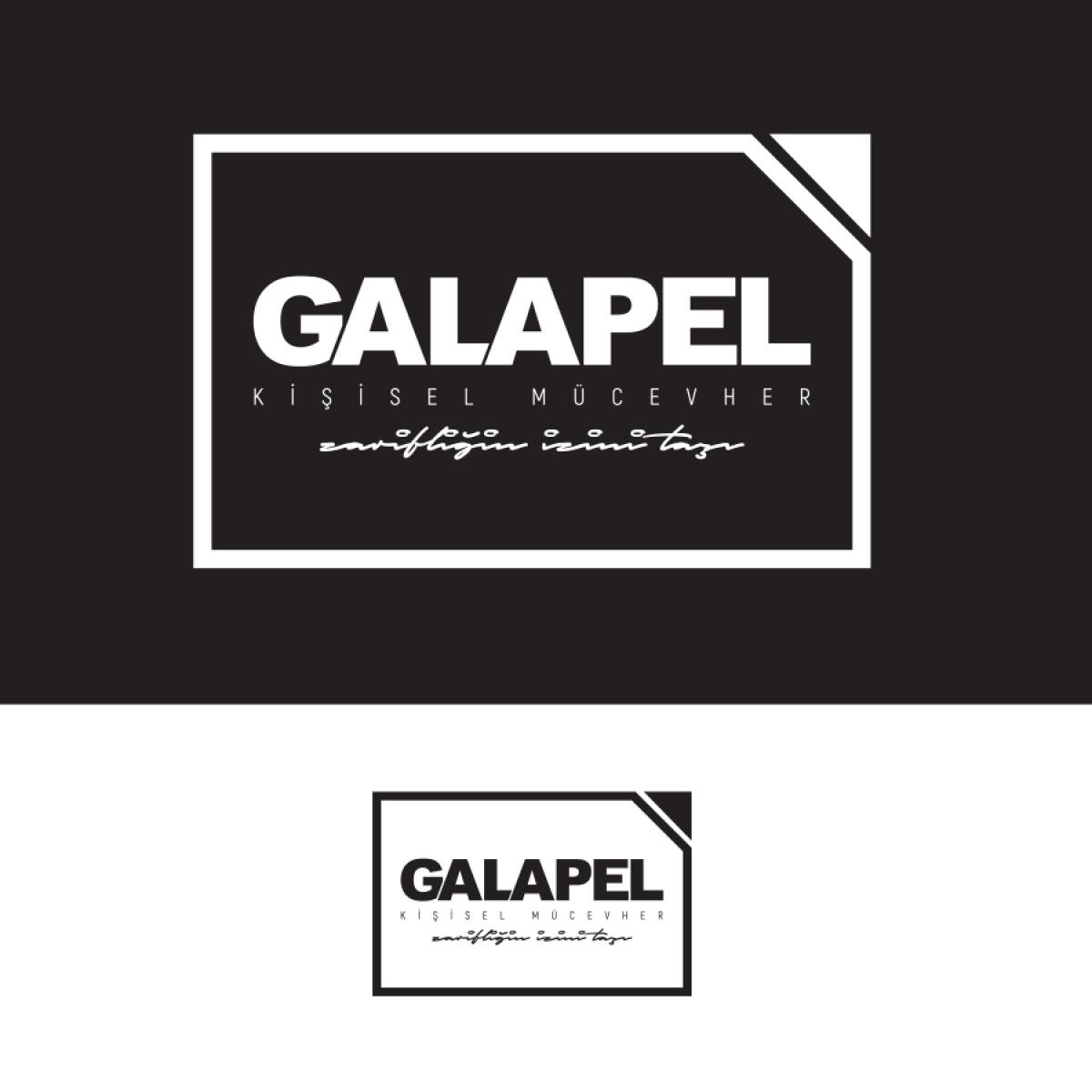Tasarlayan Art_Design™-Mücevher markası logo