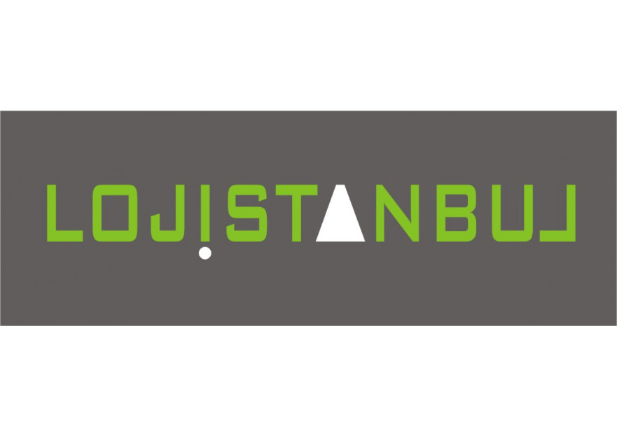 Lojistiğin Logosunu arıyoruz..! yarışmasına tasarımcı altun1411 tarafından sunulan  tasarım