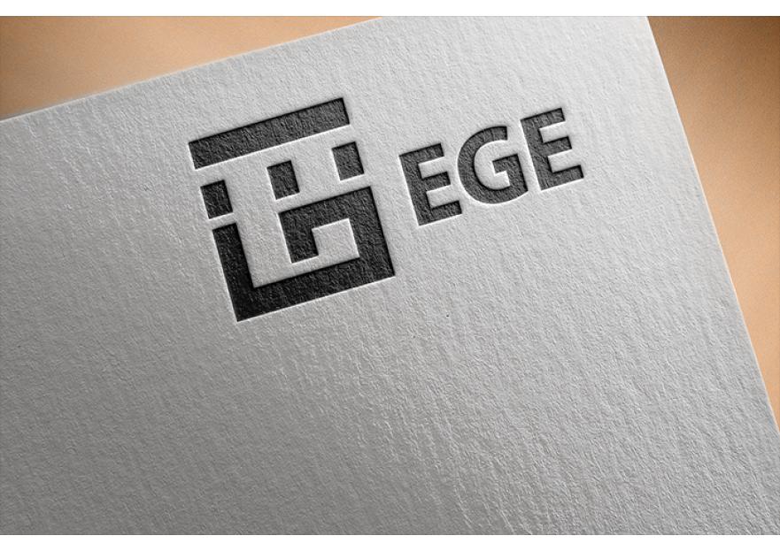 iletişim danışmanlığı firması logosu yarışmasına tasarımcı arendy tarafından sunulan  tasarım