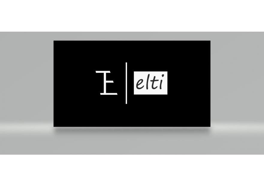 Dekorasyon Firması & Sitesi için logo yarışmasına tasarımcı Cemredmr tarafından sunulan  tasarım