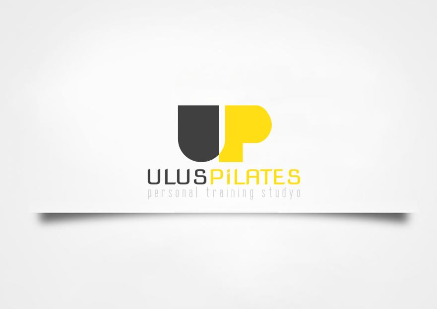Pilates ve Personal Training Stüdyo yarışmasına peerless tarafından girilen tasarım