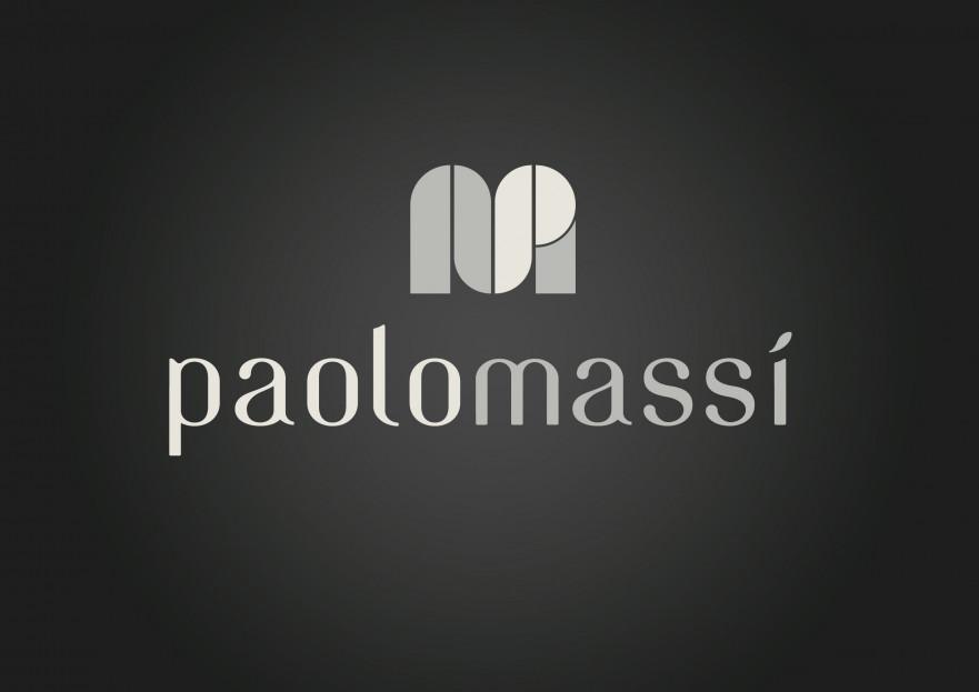 Erkek deri ayakkabı logo tasarımı yarışmasına tasarımcı metemin tarafından sunulan  tasarım