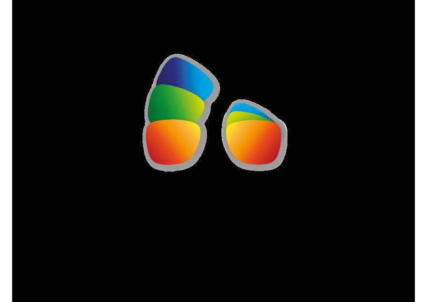 Gözmar Optik Hatay yarışmasına gurkangursoy tarafından girilen tasarım