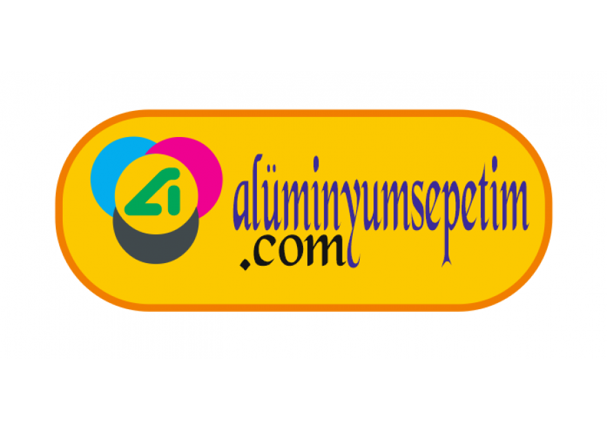 alüminyum aksesuarları yarışmasına tasarımcı aras07 tarafından sunulan  tasarım