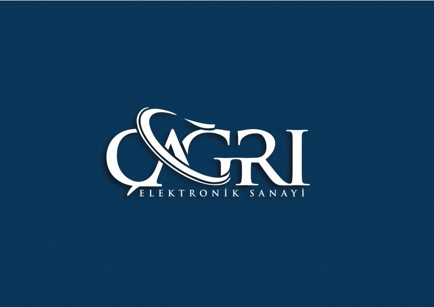 Profesyonelliği Gösterecek Bir Logo  yarışmasına ÖZD tarafından girilen tasarım