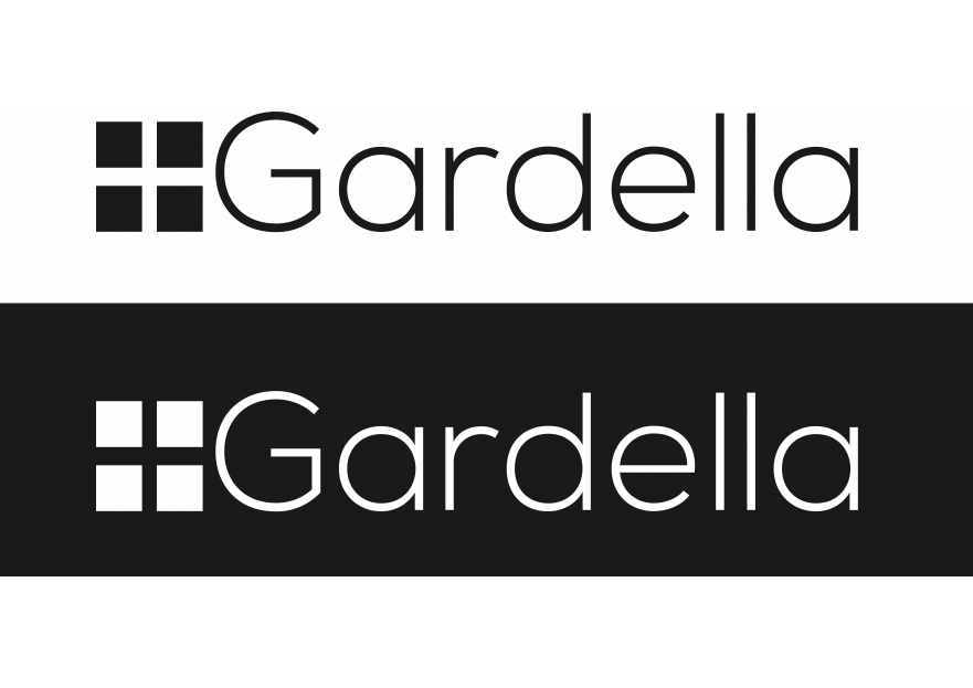 Cam doğrama firmamız için kurumsal logo yarışmasına tasarımcı ADGraphic35 tarafından sunulan  tasarım