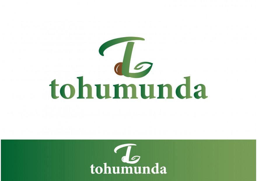 Taze ve Doğal Gıdalarımız için Logo yarışmasına tasarımcı comlektegrafik tarafından sunulan  tasarım