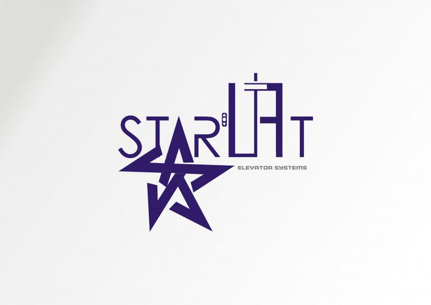 Asansör Firmamız İçin Kurumsal Logo  yarışmasına Designature7157 tarafından girilen tasarım
