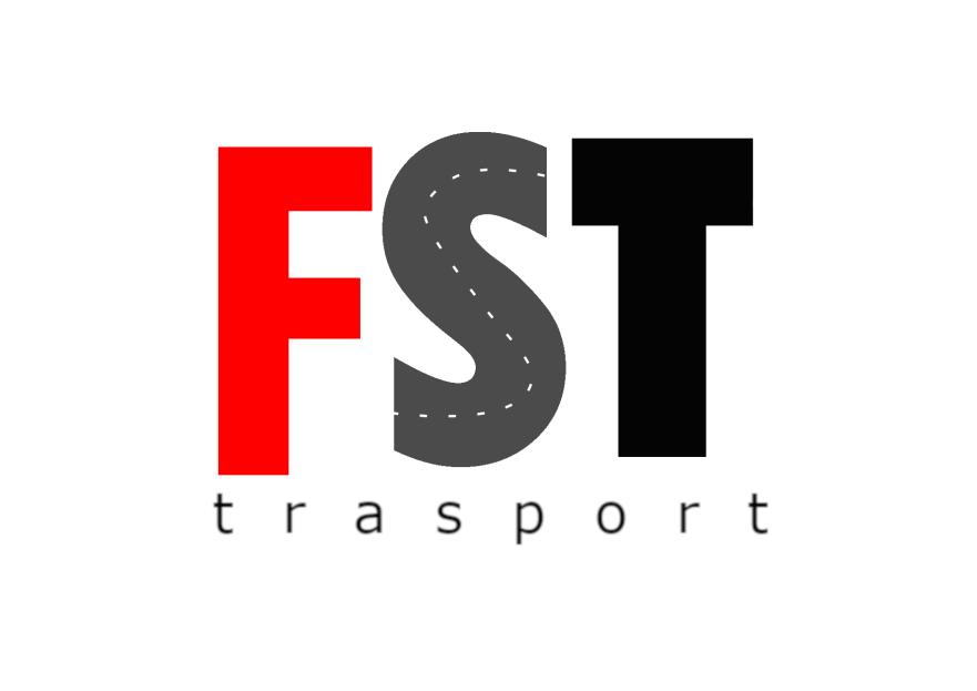 FST Transport yarışmasına tasarımcı slapdashcat tarafından sunulan  tasarım