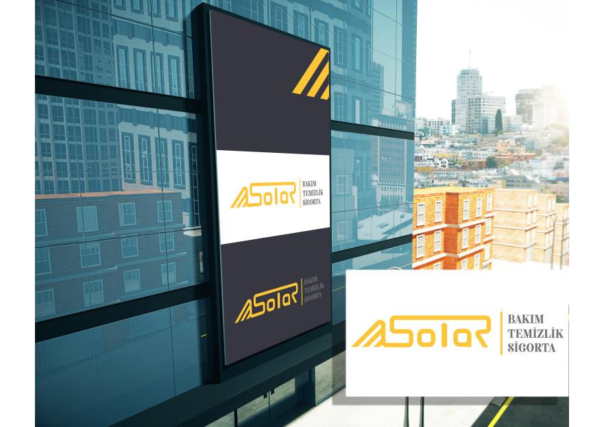 YARATICI TASARIM - PROFESYONEL YAKLAŞIM yarışmasına tasarımcı sakcalii tarafından sunulan  tasarım