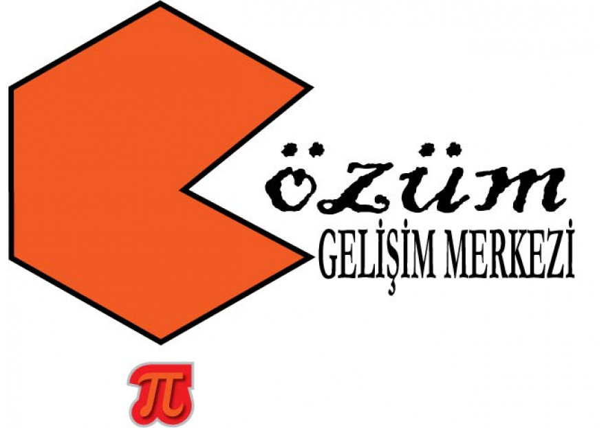 ŞAŞIRT BİZİİİ !!! Logo Tasarım Yarışması yarışmasına tasarımcı ertan tarafından sunulan  tasarım