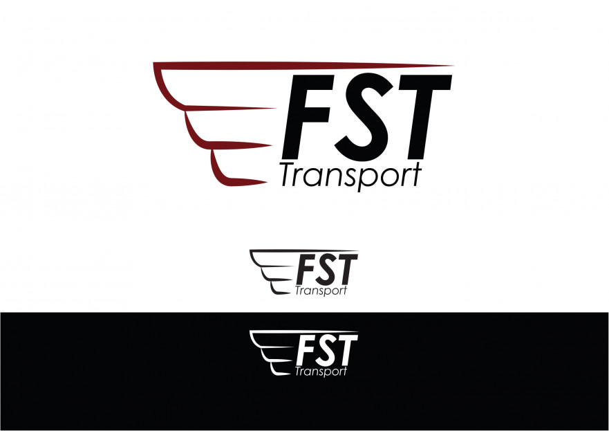 FST Transport yarışmasına tasarımcı egetugrul tarafından sunulan  tasarım