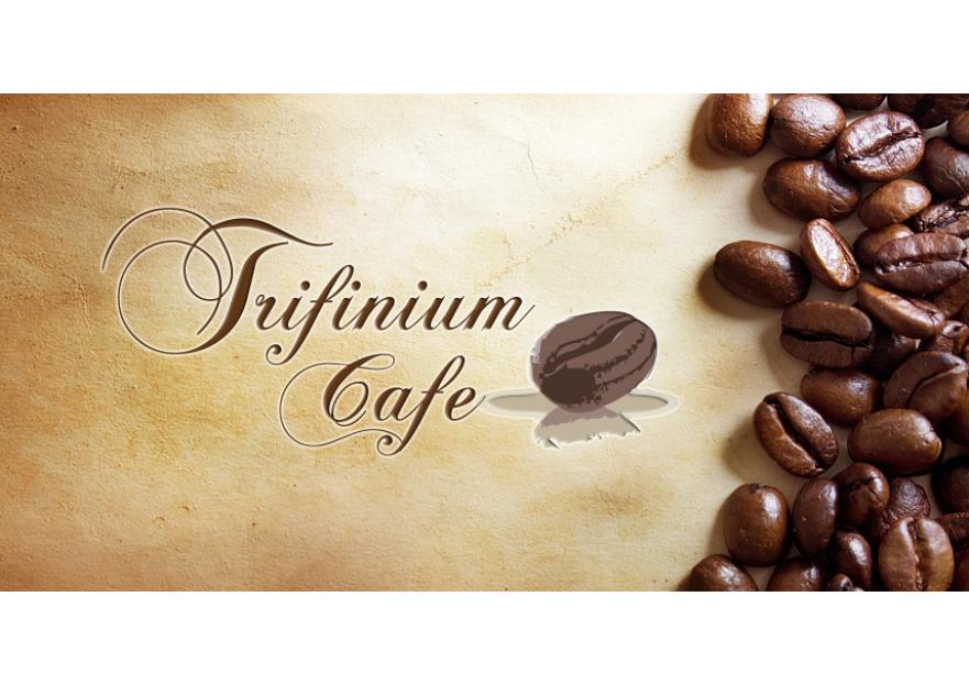 BULUŞMA NOKTASI OLACAK CAFE yarışmasına EdaErgin tarafından girilen tasarım