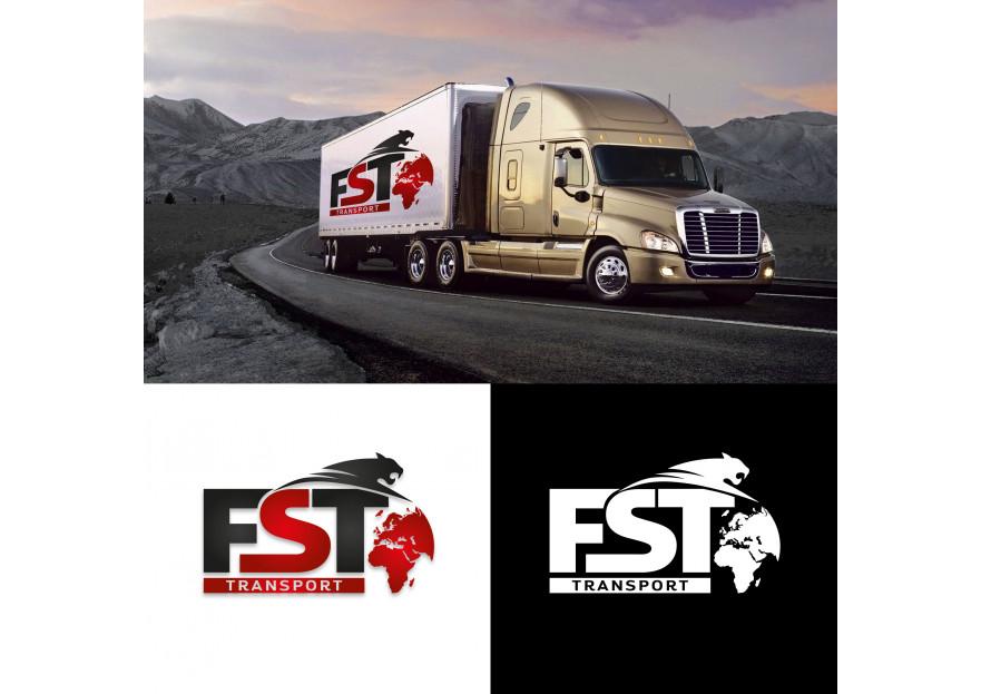 FST Transport yarışmasına tasarımcı Art_Design™ tarafından sunulan  tasarım