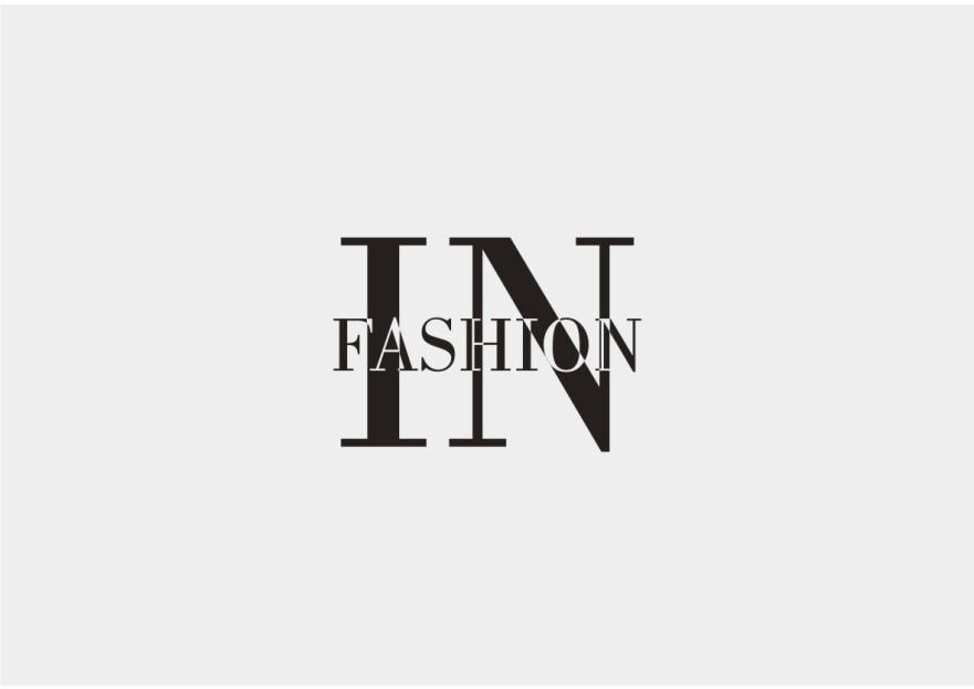 Moda yarışmasına tasarımcı Tasarimc!x tarafından sunulan  tasarım