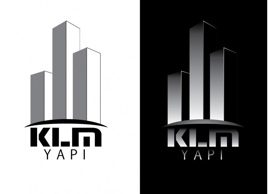 KLM YAPI yarışmasına 3dfatih tarafından girilen tasarım