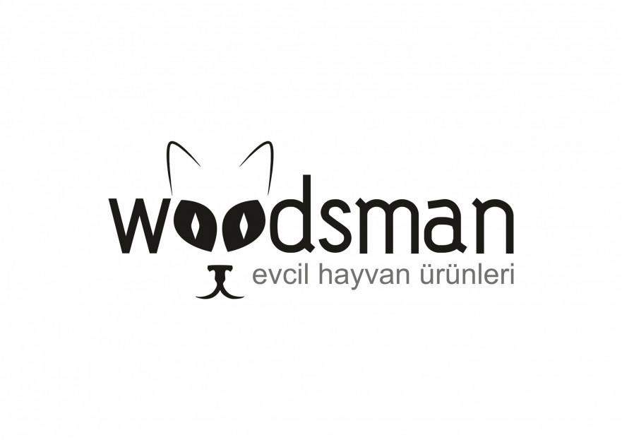 Woodsman yarışmasına aysedesign tarafından girilen tasarım