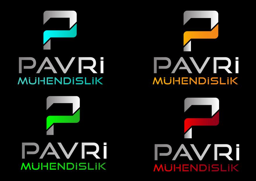 Yeni Bir Logo Yeni Bir Başlangıç ... yarışmasına Designetry tarafından girilen tasarım