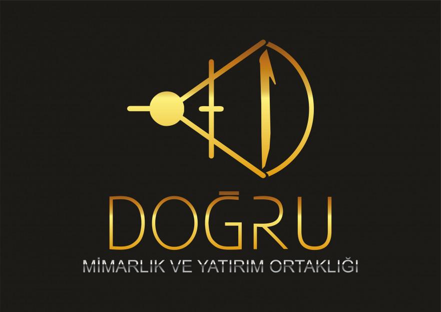 '' Avrupa'nın ARAZİ Yatırım Devi '' yarışmasına aysedesign tarafından girilen tasarım