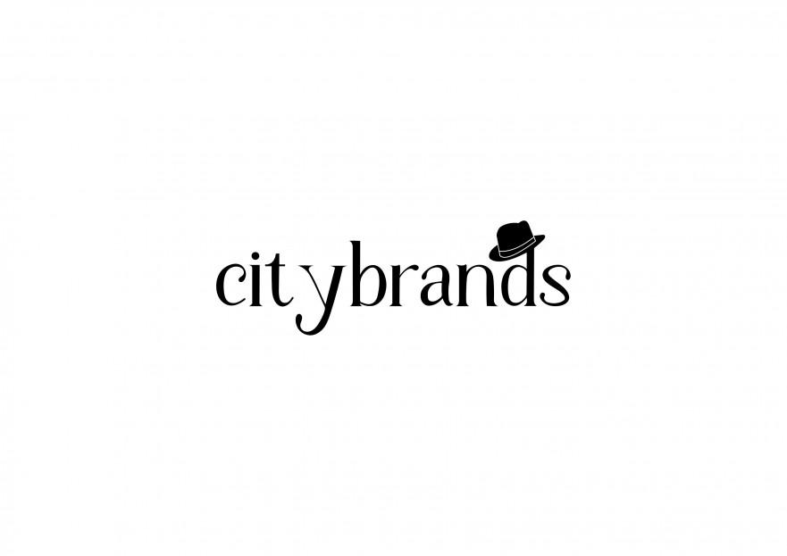 Online Mağazası logo yarışmasına tasarımcı tpcsahin tarafından sunulan  tasarım