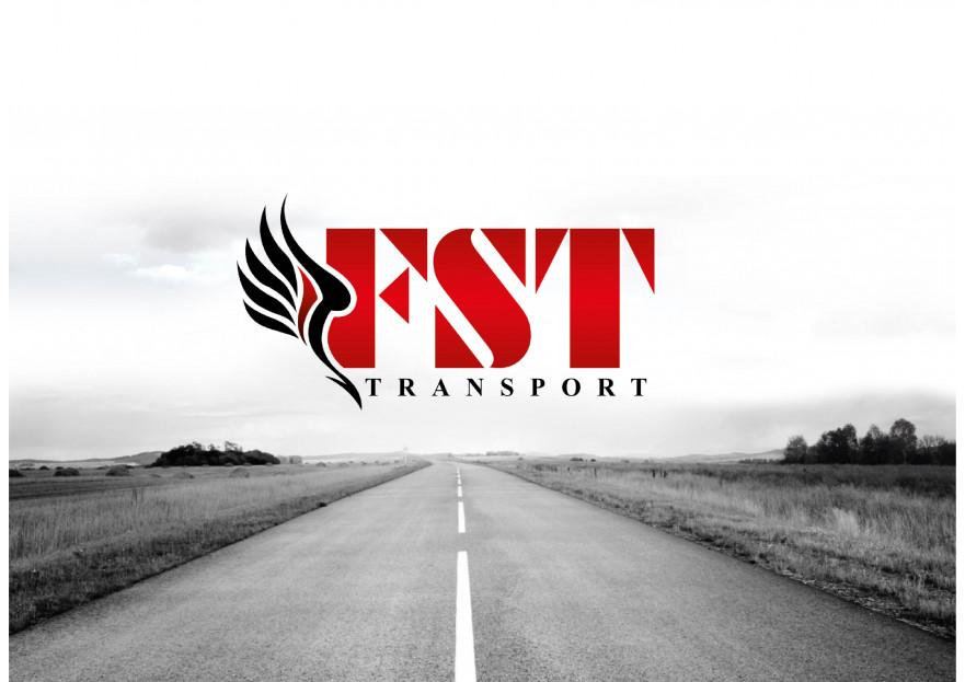 FST Transport yarışmasına tasarımcı Harrison tarafından sunulan  tasarım