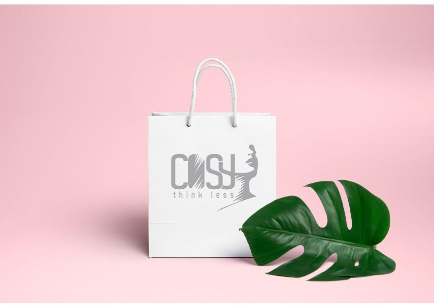 Tekstil üzerine yeni tasarımcı markası yarışmasına tasarımcı Kdesign tarafından sunulan  tasarım